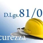 """Bando di Concorso: """"Sicurezza sul lavoro e migrazione: ieri e oggi"""" rivolto agli studenti degli Istituti d'Istruzione Secondaria delle Regioni Basilicata e Molise – a.s. 2019/2020"""