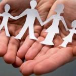 Sostegno all'inclusione sociale attiva e sicurezza nelle scuole. Doppio confronto a Roma