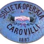 Società Operaia di Mutuo Soccorso di Carovilli – 127 anni di attività