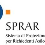 La Regione Molise pronta a coordinare la rete locale SPRAR