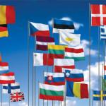 9 Maggio – Un futuro all'Europa del lavoro dei diritti e della solidarietà!