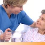 Assistenza domiciliare integrata per i malati di Alzheimer