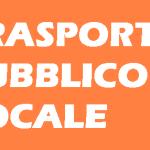 Sentenza di accoglimento della Corte d'Appello di Campobasso in materia di diritti del lavoro nel settore del Trasporto Pubblico Locale su Gomma
