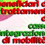 Scheda sintetica istruzioni operative per la concessione dei trattamenti in deroga