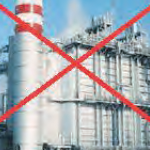 Ordine del Giorno sulla Centrale Turbogas nella piana venafrana