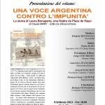 Visita in Molise dell'Ambasciatore dell'Argentina presso la Santa Sede