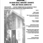 Conoscere Giuseppe Tedeschi per riappropriarsi dei suoi insegnamenti e del suo esempio
