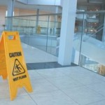 Appalti e servizi di pulizia nelle scuole