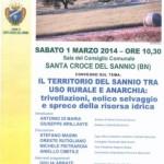 Organizzazione del Ministero dei Beni Culturali sul territorio