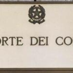 La Corte dei Conti stoppa la Regione Molise SpA!