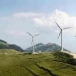 Conferenza di Servizi del 23.04.2014 sull'autorizzazione di impianti eolici nella Valle del Tammaro al confine tra le Regioni Campania e Molise