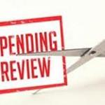 Costi istituzionali e contenimento della spesa pubblica. Si segua l'esempio nazionale
