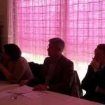 Ne parliamo con…testimonianze di accoglienza, inclusione ed integrazione socio-culturale