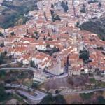 Visita ad Agnone (IS) 9-10 maggio 2014