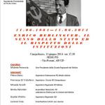 L'esempio di Enrico Berlinguer a 30 anni dalla morte