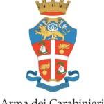 Arma dei Carabinieri. Due secoli di storia italiana