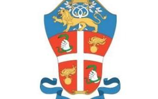 arma-dei-carabinieri-logo