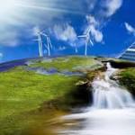 Tutelare il Molise e il Matese da impianti a biomasse, eolici e fotovoltaici