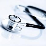 Prestazioni socio sanitarie