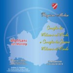"""Consiglio dei Molisani nel Mondo al lavoro per rilanciare il progetto sul """"Grande Molise""""!"""