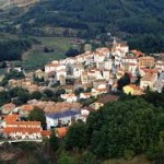Sociale, turismo e agricoltura. Il modello Castel del Giudice