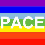 Appello del Coordinamento Nazionale degli Enti Locali per la Pace e i Diritti Umani