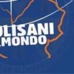 Tony Vaccaro: Incontro con gli studenti del Liceo Galanti di Campobasso