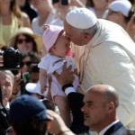 Dal messaggio di Papa Francesco sul Giubileo della Misericordia il Molise trovi la forza per non smarrirsi