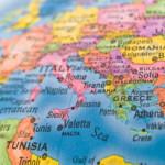 Scheda Semplificata PIGMEu – Piano Integrato Giovani Molise in Europa