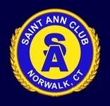 saint ann club