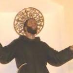 930° anniversario della nascita di San Giovanni Eremita