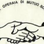 1904-2014. Società Operaia di Mutuo Soccorso di San Giovanni in Galdo. Esempio di laboratorio sociale