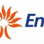 Confronto sulle problematiche dell'ENEL presso l'Assessorato al Lavoro