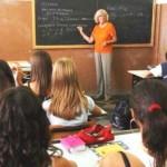 """Alternanza """"Scuola Lavoro"""" e Piano per il Dimensionamento Scolastico 2016-2019"""