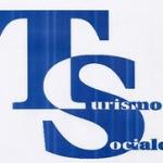 """""""Borsa del Turismo Sociale nel Molise"""" – 1^ edizione"""