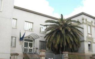 istituto d'ovidio - larino