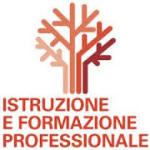Riordinare e rilanciare un Sistema Integrato Istruzione – Formazione – Orientamento e Lavoro