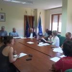 Protocollo d'Intesa sulle Sezioni Primavera