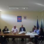 Progetto FEI – L'Italiano per Integrarsi