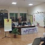 Incontro-Dibattito Nuove Prospettive di Sviluppo nelle Comunità Locali