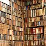 """Inaugurazione della Biblioteca Popolare Molisana """"Giuseppe Tedeschi"""""""
