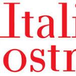 Auguri al Nuovo Presidente di Italia Nostra Molise