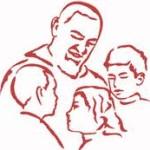 Centri di Riabilitazione Padre Pio