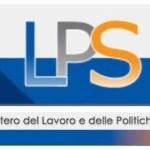 Bilaterale al Ministero del Lavoro sul Piano Garanzia Giovani, sull'Ittierre e sui Bandi per l'Occupazione