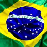 Storia dell'Immigrazione Italiana in Brasile