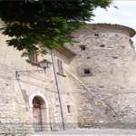 Tutela del patrimonio artistico, culturale, storico e architettonico del Molise