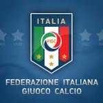 Grazie alla FIGC e ai giovanissimi della selezione molisana