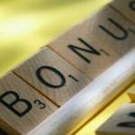 Avviso Pubblico Bonus Assunzionale. Proroga scadenza termini