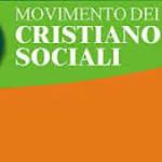 Tutela dei Migranti e progetti di integrazione sociale ed inclusione attiva