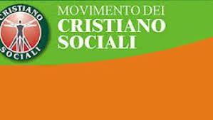 cristiano_sociali